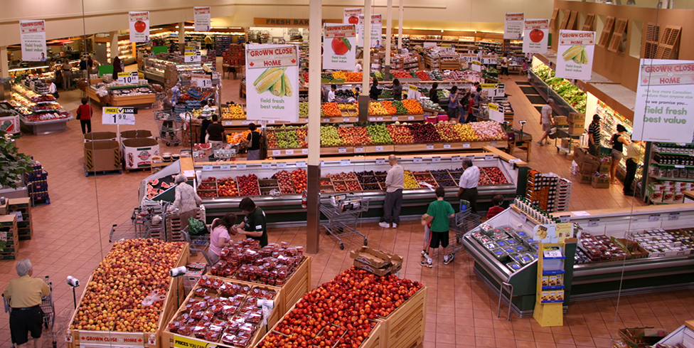Grocery-Retailers-Should-Consolidate-Their-Offering