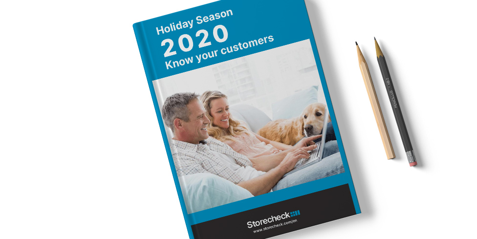 Holiday-Season-2020,-Know-your-customers-1